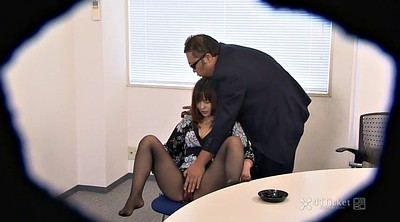 Japanese wife, Japanese doctor, Uncensored japanese, Uncensored, Japanese voyeur, Asian uncensored
