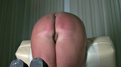 Spanking, Caning, Spanking ass, Caned