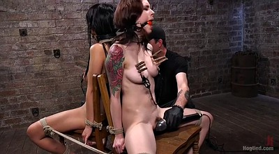 Japanese gagging, Japanese face sitting, Gagging, Sex slave, Japanese bondage