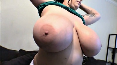 Asian bbw, Titty fuck, Asian hardcore