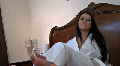 Sole, Foot fetish, Alexis, Feet sole