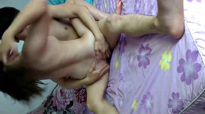Chinese teen, Chinese couple, Chinese g, Couples, Chinese teens, Chinese amateur