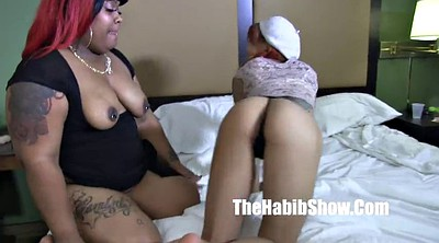 Bbc asian, Asian bbw, Bbc gangbang, Black asian, Black gangbang, Asian and bbc