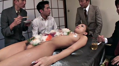 Japanese foot, Japanese group sex, Japanese outdoor