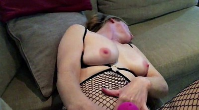 Squirting, Multiple orgasm
