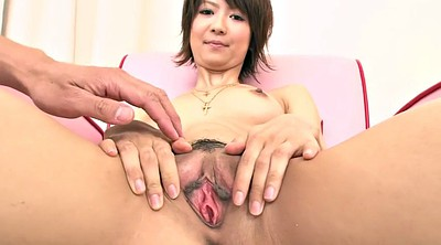 Japanese young, Japanese dildo, Young couple