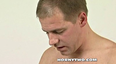 Hairy mature, Naked, Shaved mature, Chubby mature
