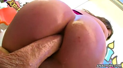 Bbw anal, Fat anal, Bbw ass