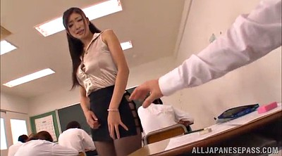 Student, Japanese pantyhose, Japanese teacher, Japanese student, Japanese hot, Abused