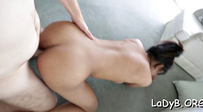 Asian ladyboy, Thai anal, Anal thai