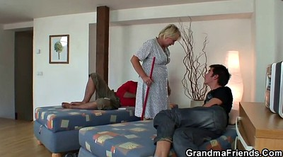 Old woman, Granny pussy, Clean, Cleaning