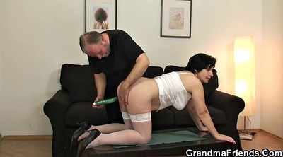 Big pussy, Mature gangbang, Granny pussy, Very old granny, Very old, Very hairy