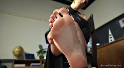 Hairy, Teacher, Chanel preston, Teacher student, Teacher foot, Teach