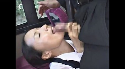Japanese, Japanese milf, Japanese bus, Japanese outdoor, Bus japanese