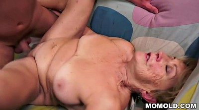 Granny hairy, Mature bbw, Mature swallow, Hairy pussy, Granny swallow, Gay swallow