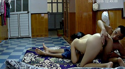 Wife, Asian wife, Couples