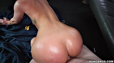 Bus, Jada stevens, In the bus