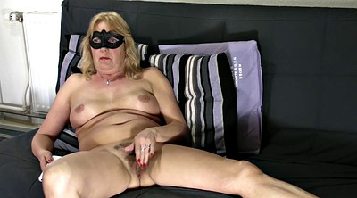 Pussy show, Hairy mature, Mature hairy