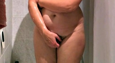 Wife share, Share wife, Wife sharing, Shower voyeur, Sharing wife, Amateur wife share