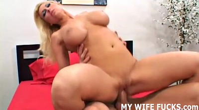 Slut wife, Bbc bdsm, Wife bbc