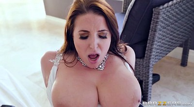 Angela white, Angela w, White big, Big white