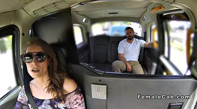 Taxi, Fake taxi, Female, Free, Female fake, Female taxi