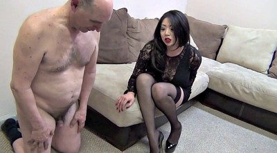Asian femdom, Femdom foot, Asian bdsm, Mistress foot, Asian mistress, Tanaka