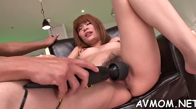Japanese mom, Japanese milf, Japanese mom blowjob