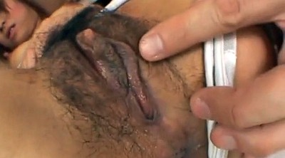 Japanese group, Japanese hairy, Japanese groups, Mouth fuck, Hairy fuck