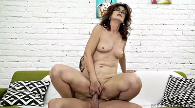 Missionary, Handsome, Hairy pussy, Hairy granny, Hairy young, Hairy pussy cumshot