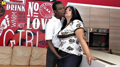 Fuck mother, Real mother, Amateur interracial, Fucking mother