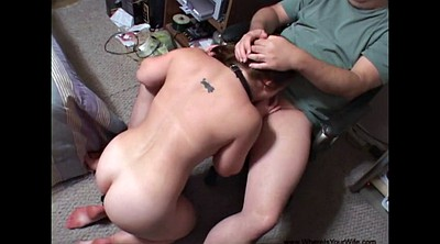 Red milf, Red head anal, Red head