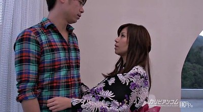 Japanese tits, Japanese young, Japanese man, Asian man, Affair