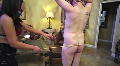 Mistress t, Caning, Mistress slave, Caned