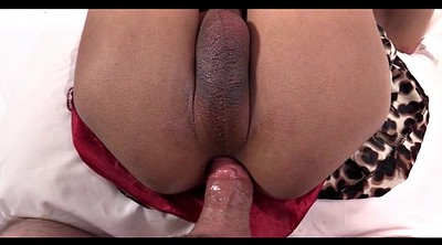 Older, Granny creampie, Grannies, Older man
