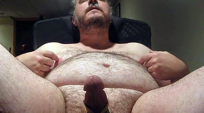 Gay big cock, Gay nipple