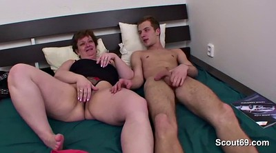 Granny anal, Old and young, Mom ass, Anal mom