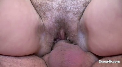 Mom anal, Granny anal, Porn, Mom orgasm, German mature anal, First time fuck