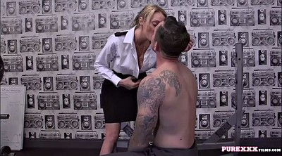 Criminal, Stacey saran, Face riding, Lick ass, Stacey, Mature office