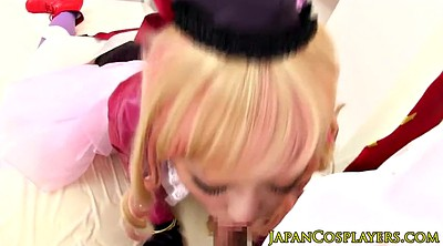 Japanese cosplay, Japanese squirt, Japanese pee, Japanese squirting