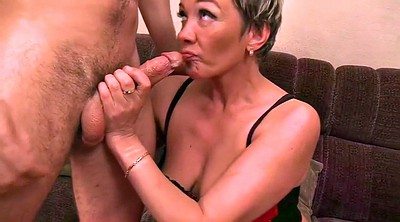 Mom boy, Young boy, Mom and boy, Mature and boy, Mature gangbang, Mature and young boy