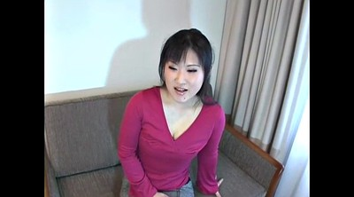 Japan, Nylon, Nylons, Mature masturbating, Japanese nylon, Japan mature
