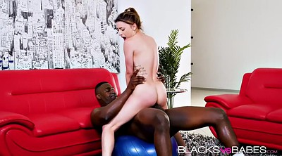 Big dick, Kristen scott, Trainer
