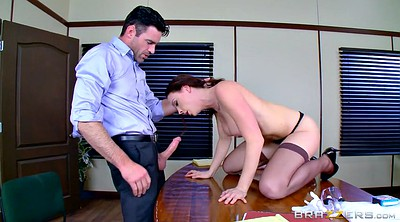 Panties, Chanel preston, Oral, Glove