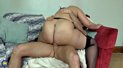 Bbw mom, Big booty, Mature hairy, Bbw hairy