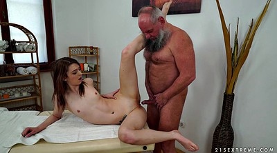 Old man, Fat man, Fat granny, Bbw massage, Old fat, Granny fat