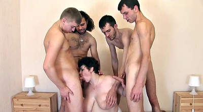 Forced, Force, Forced sex, Gangbang bbw, Forces, Gangbang forced