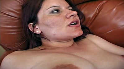 Mom anal, Pregnant anal, Anal milf, Anal mom, Pregnant mom, Pregnant milf