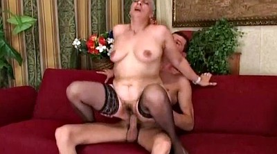 Mature anal, Matures hairy anal