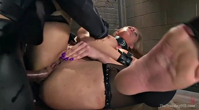Cock, Gays, Wicked, Gay bondage, Holly heart, Gay slave